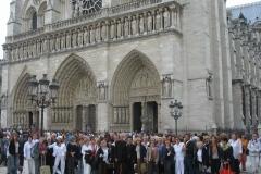 2008 05 31 - Paris ND