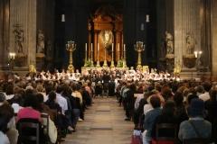 2008 05 31 - Paris - St Sulpice