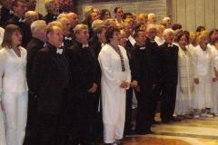 2009 05 01 - Rome