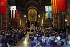 2009 11 08 - Marseille - La Major