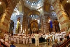 20120706 - Marseille - La Major