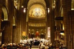 2013 03 24 - Monaco - Cathédrale