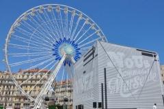 2016 06 22 - Marseille