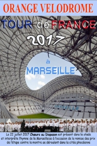 20170722_MARSEILLE_VELODROME_ORANGE_TOUR_FRANCE-