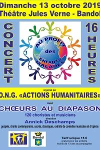 20191013_BANDOL_Theatre_ACTIONS_HUMANITAIRES