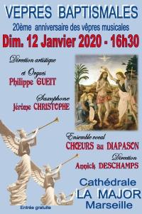 20200112_VEPRES_20e_anniv