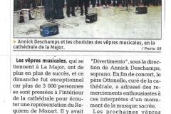 20091111_La_Provence