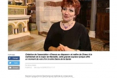 20130926_FR3_Voix_or