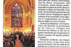 201902_La_Provence