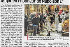 20210509_La_Provence_Bicentenaire_Napoleon